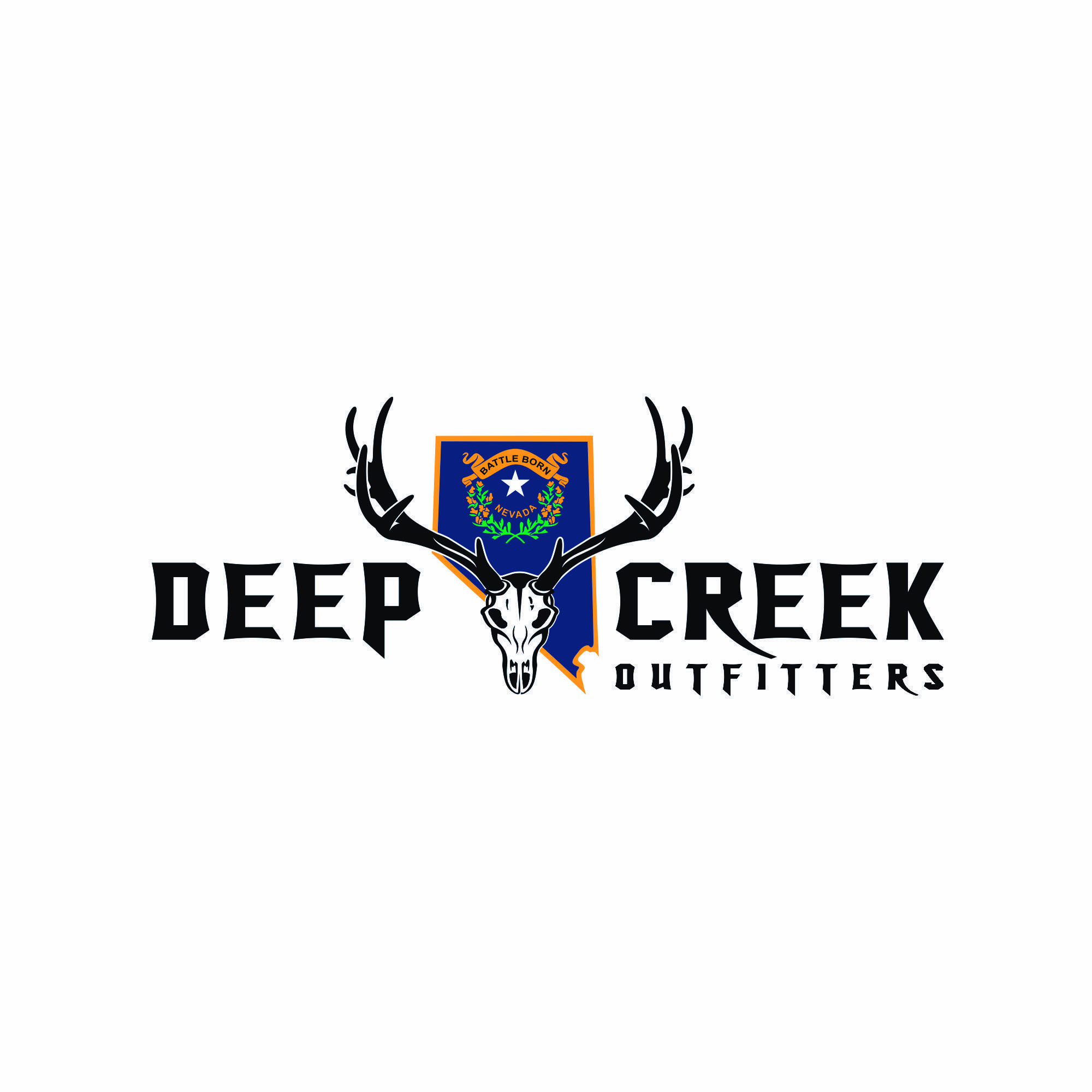 Deep Creek Outfitters