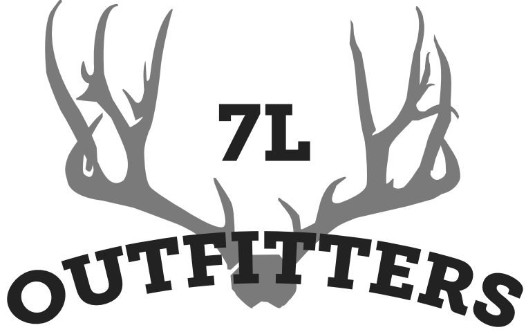 7L Outfitters