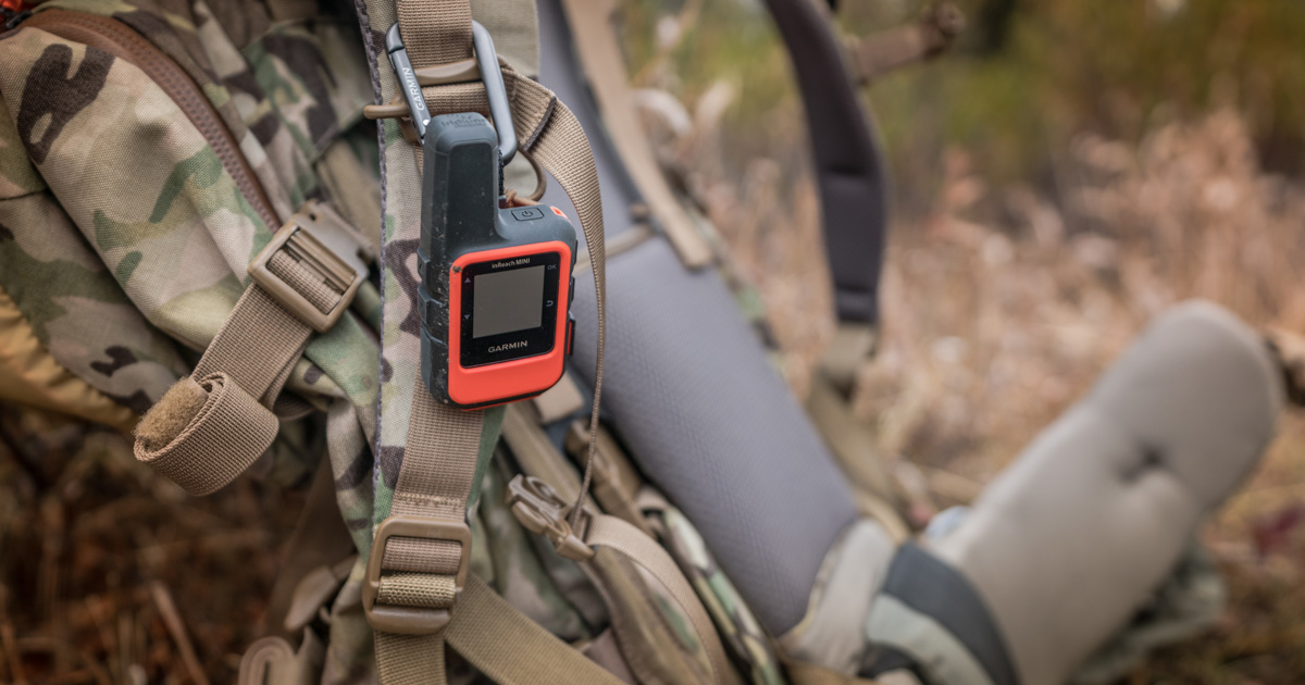 Backcountry first aid kit - the essentials | goHUNT