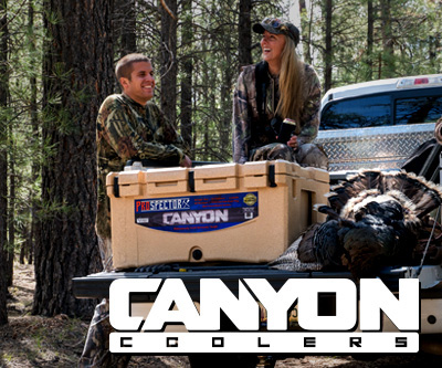 Canyon Coolers 3