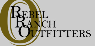 Rebel Ranch Outfitters