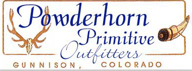 Powderhorn Primitive Outfitters, LLC