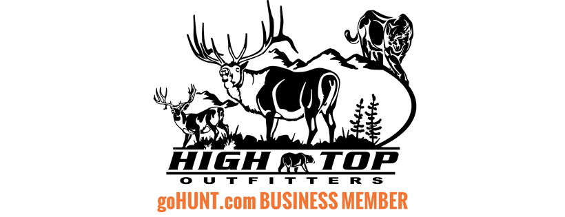 High Top Outfitters