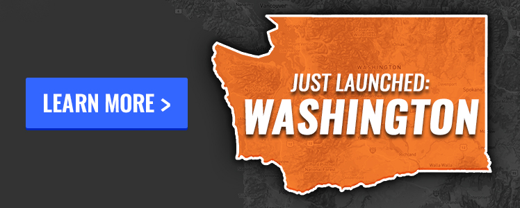 Washington Now Live
