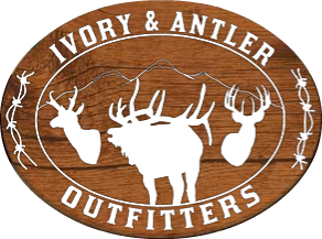 Ivory & Antler Outfitters