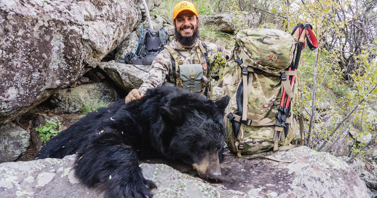 Build A Bears In Utah