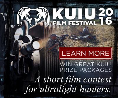 KUIU Film Festival