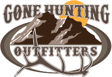 Gone Hunting Outfitters