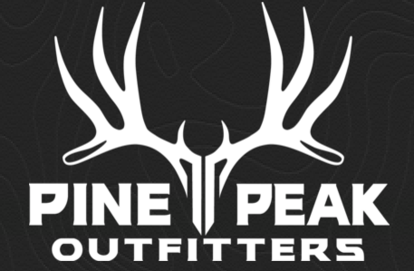Pine Peak Outfitters