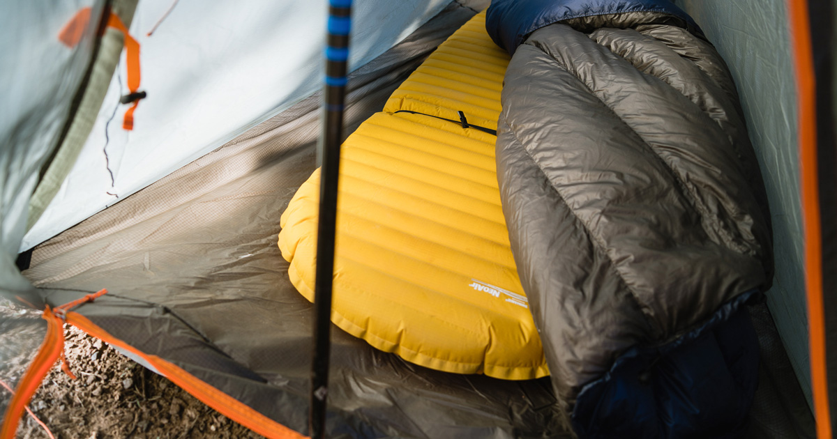 Sleeping Bags Vs Quilts What Is The Best Option Gohunt