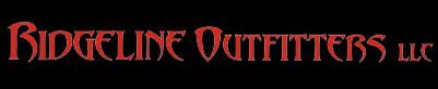 Ridgeline Outfitters LLC