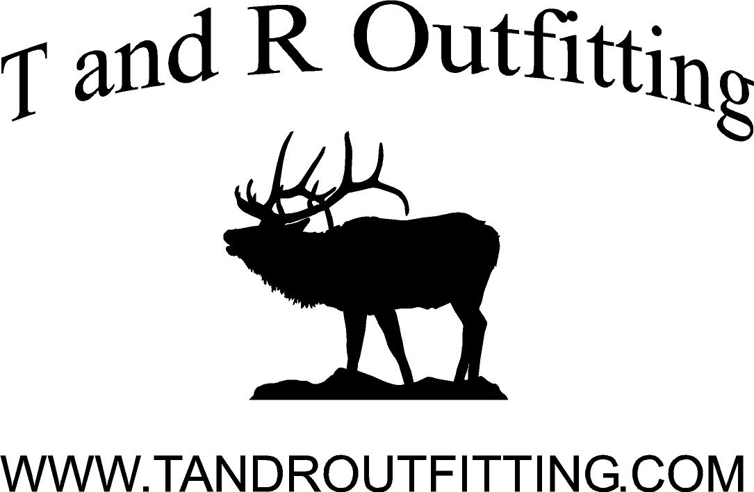T And R Outfitting And Guide Service LLC