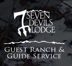 7 Devils Lodge & Ranch