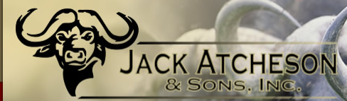 Jack Atcheson & Sons, Inc.