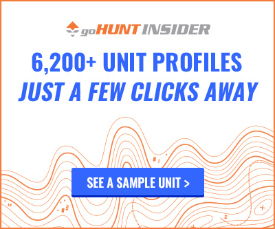 INSIDER equals better hunting research