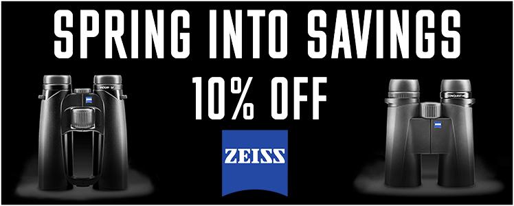 Zeiss Promo