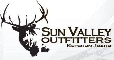 Sun Valley Outfitters