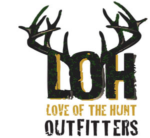 LOH Outfitters
