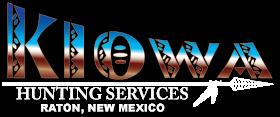 Kiowa Hunting Service, INC.