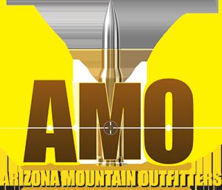 Arizona Mountain Outfitters