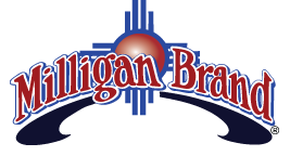 Milligan Brand Outfitting