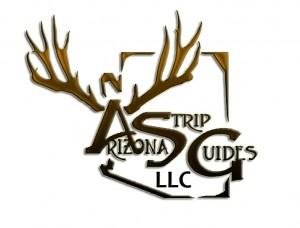 Arizona Strip Guides