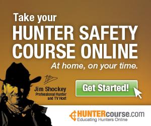 HunterCourse