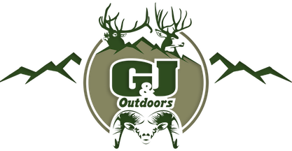 G & J Outdoors