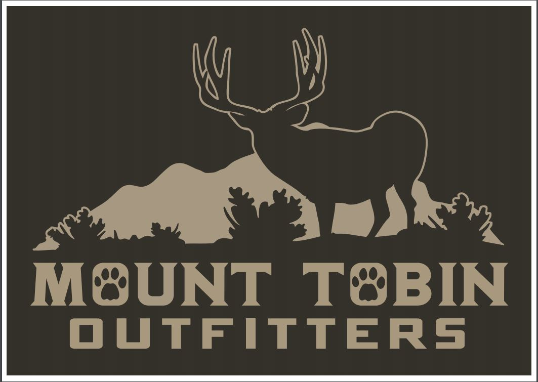 Mount Tobin Outfitters