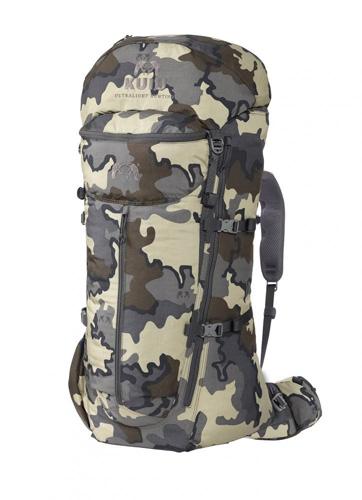 2016 KUIU Ultra 6000 Backpack