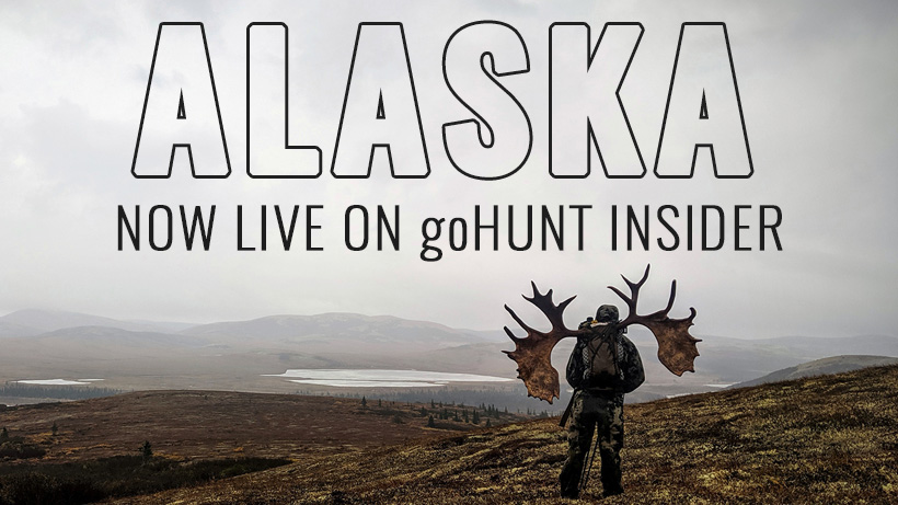 Alaska INSIDER research tools now live