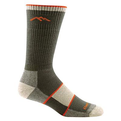Darn Tough 1933 Hiker Coolmax Midweight Cushion Socks