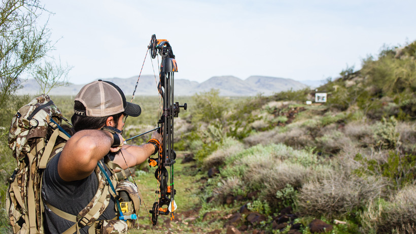 Josh Kirchner shooting