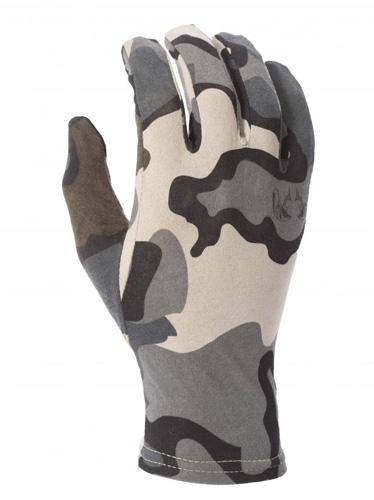 KUIU Peloton 130 Glove