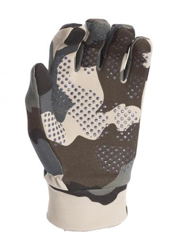KUIU Peloton 200 Glove
