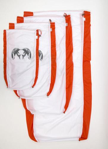 KUIU Quarter Game Bags