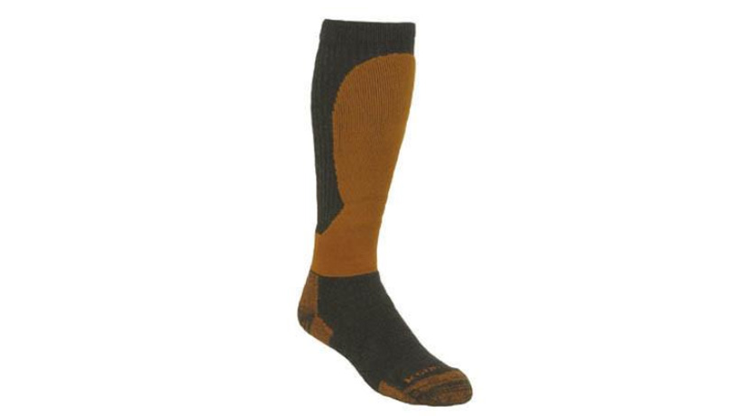 Kenetrek Alaska super heavy weight merino sock