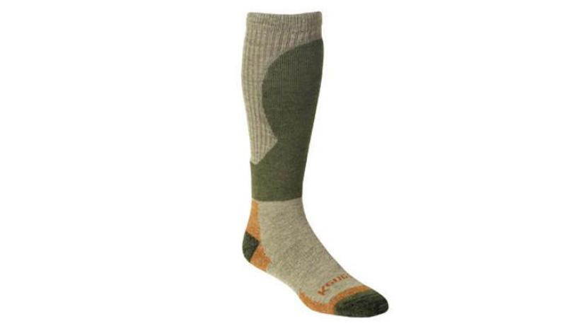 Kenetrek Canada merino wool sock
