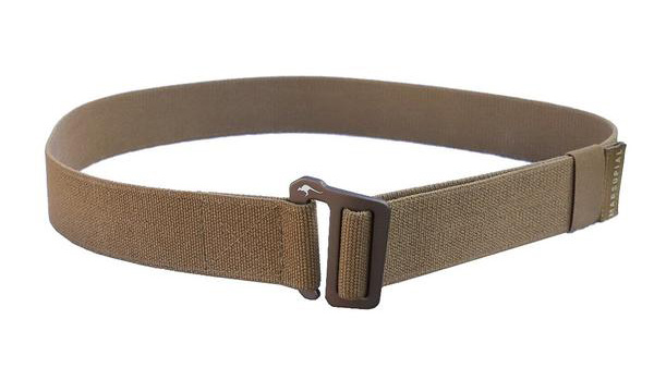 Marsupial Stretch Web Belt