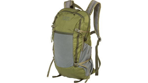 Mystery Ranch In and Out backpack