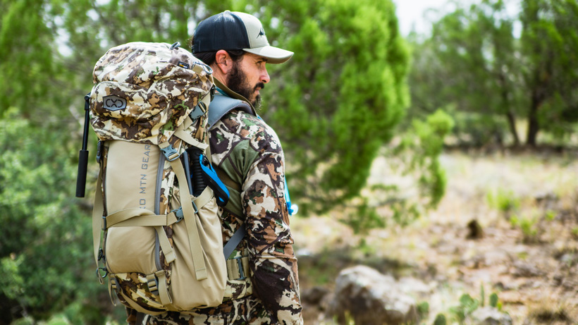 Arizona's best bear hunting opportunities