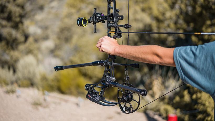 Preseason bow prep tips