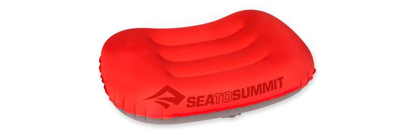 Sea to Summit Aeros Ultra Light Pillow
