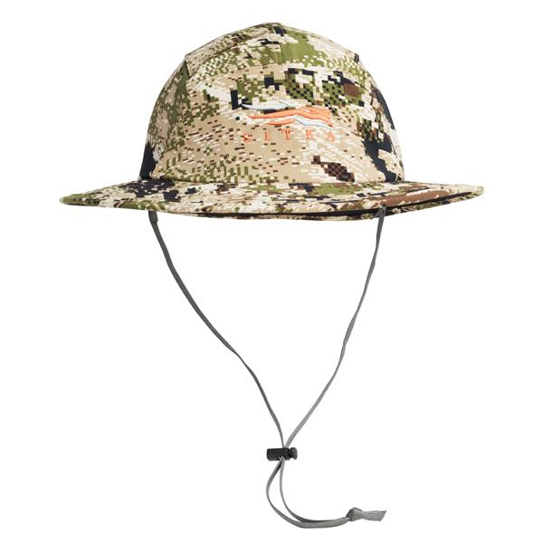 The SITKA Sun Hat - AKA The Boonie