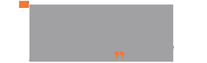 Trail Kreitzer ethics quote