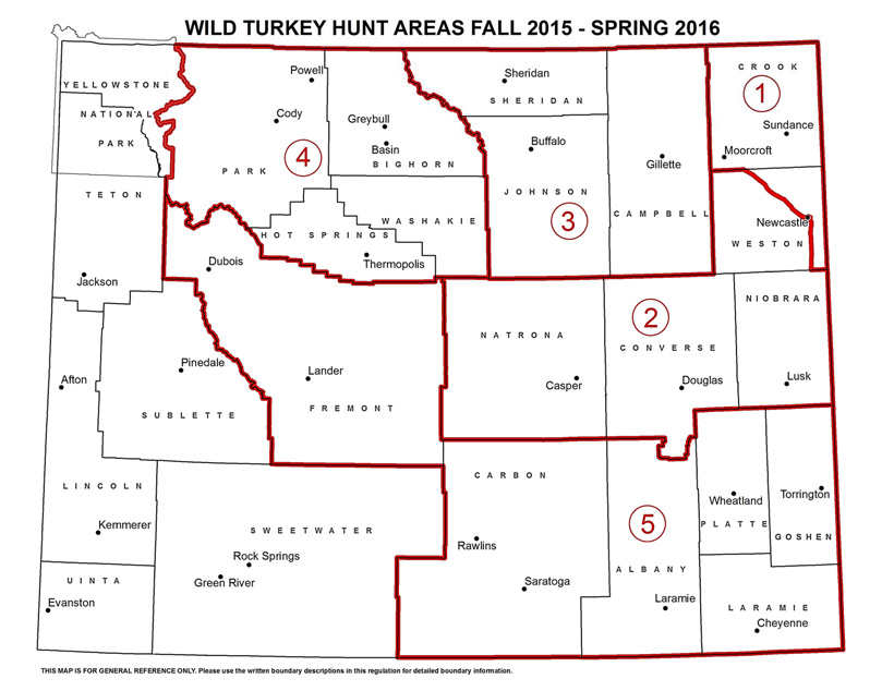 Additional chances to hunt the kings of spring gohunt for Nebraska fishing license cost