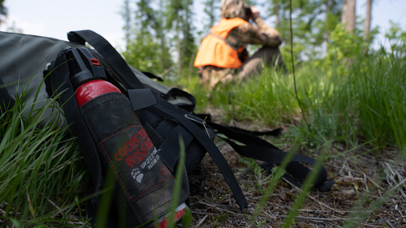 Hiking tips for safety