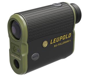 Leupold RX-Fulldraw 4 Rangefinder