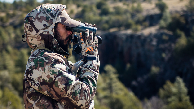 d75f08bdd8d9f The high quality hunting clothing guide | goHUNT