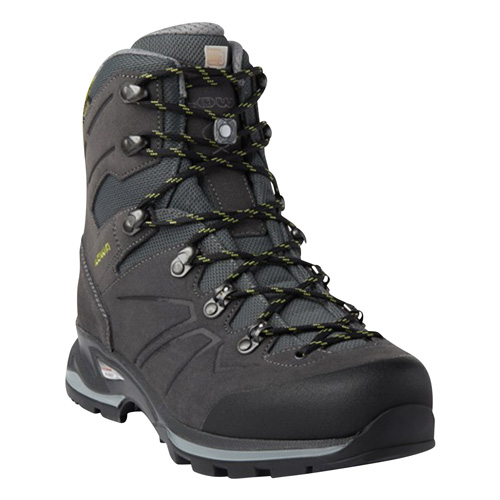 Lowa Baldo GTX Boots